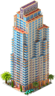 Al Yass Apartments.png
