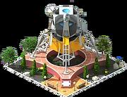 Apollo Lunar Module.png
