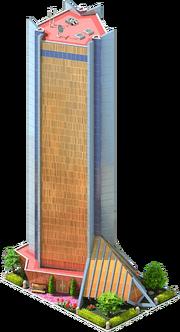 Cityplex Tower.png