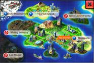 GameMap 06.25.2014