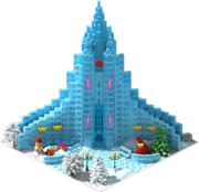 Icy Tower (Winter).png