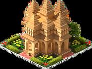 Lotus Mahal.png