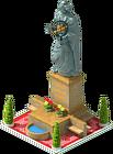 Nicolaus Copernicus Monument.png