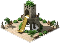 Park with Elephant (Old).png