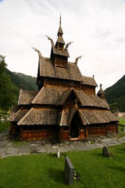 RealWorld Ancient Stave Church.jpg