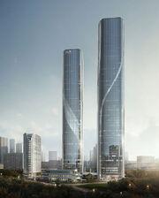 RealWorld Hangzhou Twin Towers.jpg