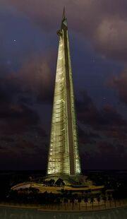 RealWorld Kingdom Tower (Night).jpg