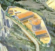 RealWorld The Delphi Sanctuary.jpg