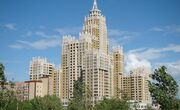 RealWorld Triumph of Astana.jpg