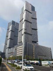 RealWorld Zhengzhou Hotel.jpg
