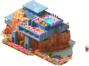 Rocky Residential Complex L3.png