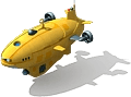 SM-14 Deep-Submergence Vehicle L0.png