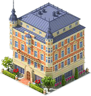 Stortorget House.png
