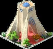 Azadi Tower.png
