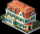Balgach Villa (World Capitals).png