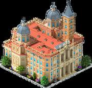 Basilica of Saint Mary Major.png