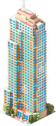 Bay Street Tower.png