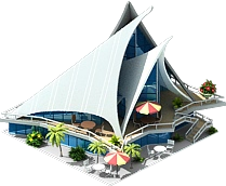 Breeze Holiday House.png