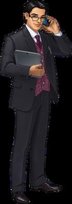 Character Edward.png