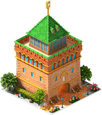Dmitry Tower.png