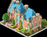 Etelan Castle.png