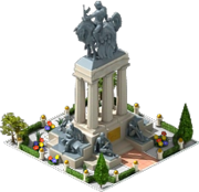 Knight Monument.png