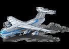 Level 2 Heavy Transport Plane.png