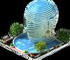 Metalmorphoses Fountain.png