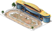 Racecourse L2 (Old).png