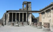 RealWorld Basilica of Pompeii.jpg