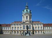 RealWorld Charlottenburg Palace.jpg