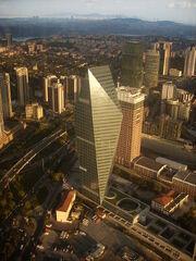 RealWorld Crystal Tower.jpg