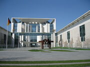 RealWorld German Chancellery.jpg