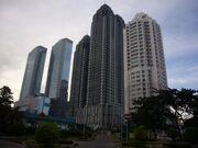 RealWorld Jakarta Residence Apartments.jpg