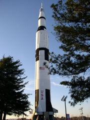 RealWorld MS-24 Manned Rocket.jpg