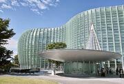 RealWorld Tokyo National Art Center.jpg