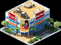 SQ Mart Shopping Mall.png