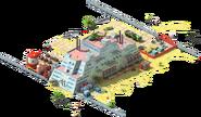 Submarine Factory L1