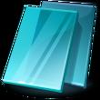 Asset Glass.png