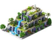 Hanging gardens big.png