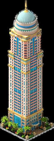 Princess Tower.png