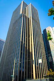 RealWorld 901 Tower.jpg
