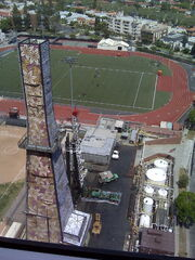 RealWorld Beverly Observation Tower.jpg