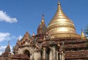 RealWorld Dhammayazika Pagoda.jpg