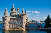 RealWorld Medieval Tourist Complex.jpeg