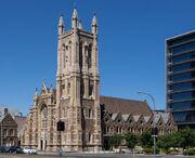 RealWorld St Francis Xavier Catholic Cathedral.jpg