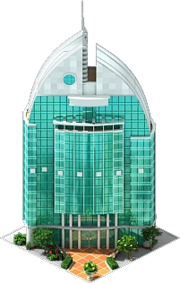 Research Institute of Telemetry and Electronics L2.png