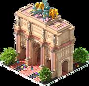 Arc du Carrousel.png