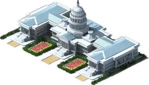 Capitol (Prehistoric).png