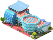Daegu Conference Center.png